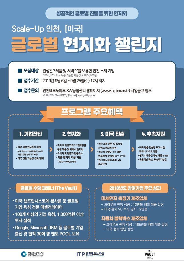 인천테크노파크 지원사업 포스터 이미지.jpg